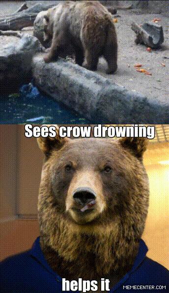 bearo