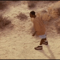 menino do Acre