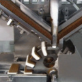 Produção industrial #Sanduíche de Sorvete (5/10)
