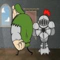Linkpoder fiatão