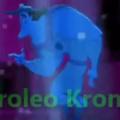Troleo Kronk Versión Mejorada