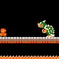 Une version meilleure de Super Mario