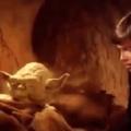 ......... Smigol do Henry Porter conversa com o carinha do Star Trek e não resiste na hora de bater o glorioso punhetão pentalouco
