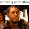 Dongs in a batchc meme