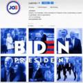 """Véase que la letra """"N"""" está ubicada irónicamente sobre el político Estado-Unidense Barack Huisen Obama II"""