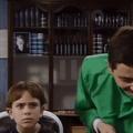 Grande Mr Bean xp