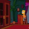 ..... Quando vc flagra seu netinho assistindo desenhos animados china e foge dali com medo que ele chope sua giromba enrugada