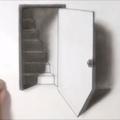 illusion 100+