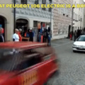 Source of the footage: https://www.youtube.com/watch?v=w0c8jmX3HPY