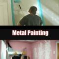 Paint it...trve black