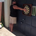 nice shot man