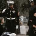Everybody saluting moderators for the protection from endgame spoilers