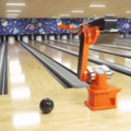 bowlbot
