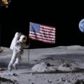 C un petit pour l'homme mais un grand pas pour l'humanité.POURQUOI CA SE PLANTE PAS!!!