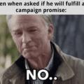 not a political meme. dont check tags....