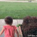 babies love daddys more den mommas