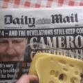................ quando o queijo fala uma verdade pentalouca e depois a mosca estupra uma minhoca otacu que curte pentagayzamente o estupro cloacal