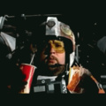 dongs in a porkins