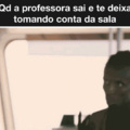 as delícias do poder