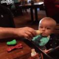 Quando eu ser pai