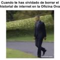 Ste Obama