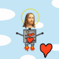 Tomad amor y cristanismooooooooooooooooooooooooooooooooooooo