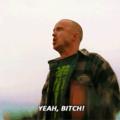 Minha reação ao ver gifs no mmd
