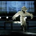 Daamn Yoda