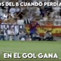 Gol Gana ;(