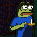 Pepe, my old friend