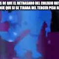 TROLEO MAXIMO