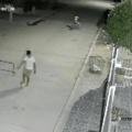 ....... Otacu de bicicleta tenta otacuar o bairro mas se fode heptaloucamente ao ser atingido por uma bola heterificado, quebrando os braços e ficando impossibilitado de cunhetar por um certo período pentalouco de tempo. Bjo na bunda