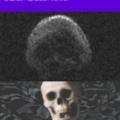 Ooohhh spooky