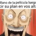 Meme-Gif-NoEsRepost