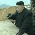 North Korea numba wan