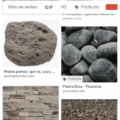piedra papel y TIJERAS