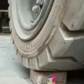 ............ quando vc resolve usar o pneu da sua moto para acender o charuto hexaloucamente a agora os otacus vão usar as girombas de negros para acenderem a cloaca heptagayzamente
