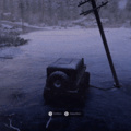 Snowrunner physics are beyond my thinking