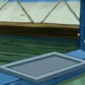 SpongeBob, could you just get my order?