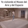 Museo en Paraguay