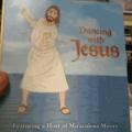 El título se fue a rezar