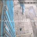 Arabes explodidorea de granadas malditos