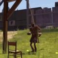 Spy suicida fodase