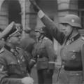 Esse tipo de soldado que fez a poderosa Alemanha perder a guerra.