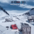 Error 404: At-AT not found