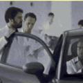 Test reeal de automoviles