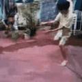Lé chien :yaoming: