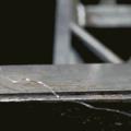 vidro quebrando ou Sprite :O